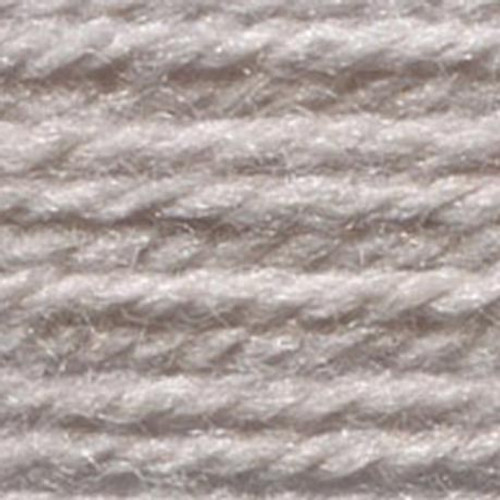 Silver Grey Life DK with 25% Wool (100g)