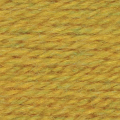 Mustard Life DK with 25% Wool (100g)