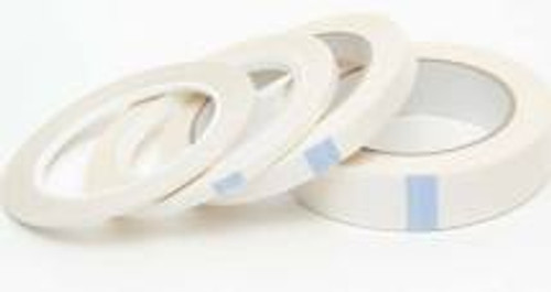 Double Sided Adhesive Tape, 4mm wide (25mtr)