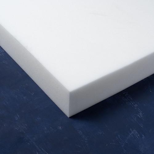 Large Foam Felting Pad, 2.5cm x 20cm x 30cm
