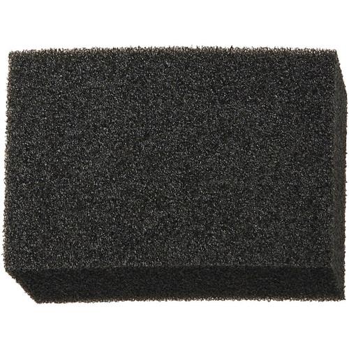 Small Felting Foam Pad, 2cm x 10cm x 15cm