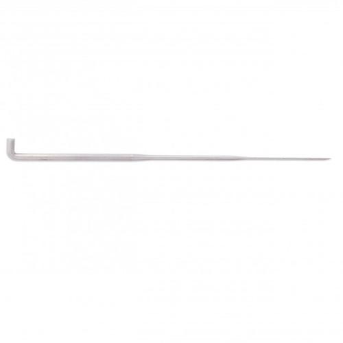 Needle Felting Spare Needles - Fine (EACH)