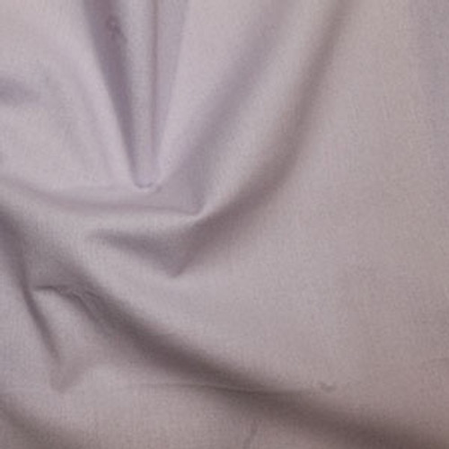 Lilac 100% Cotton Fabric, 112cm/44in wide, Sold Per HALF Metre