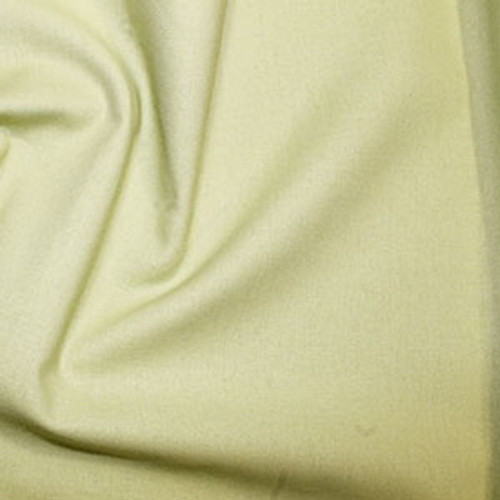 Apple 100% Cotton Fabric, 112cm/44in wide, Sold Per HALF Metre