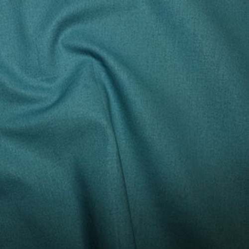 Baltic 100% Cotton Fabric, 112cm/44in wide, Sold Per HALF Metre