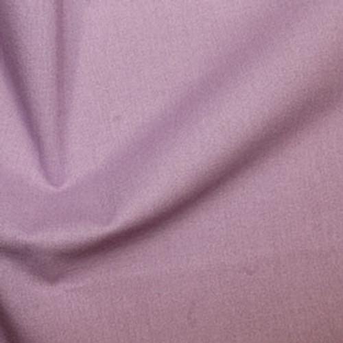 Lavender 100% Cotton Fabric, 112cm/44in wide, Sold Per HALF Metre