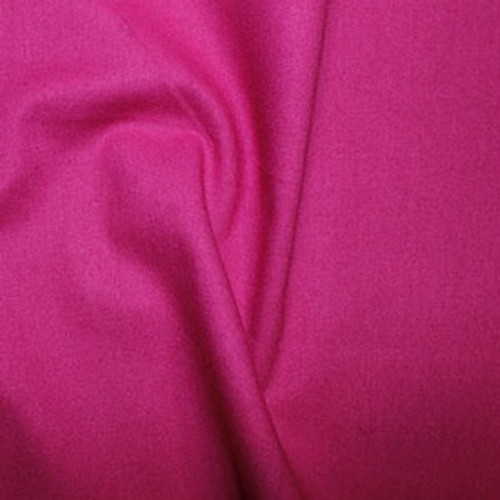 """Pomegranate 100% Cotton Fabric, 112cm/44"""" wide, Sold Per HALF Metre"""