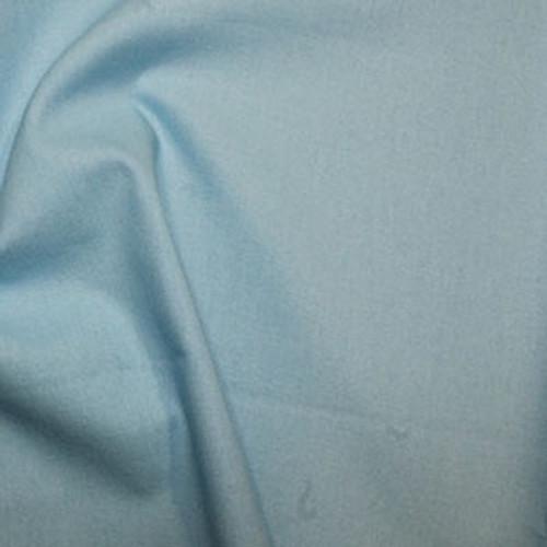 Sky 100% Cotton Fabric, 112cm/44in wide, Sold Per HALF Metre