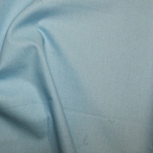 "Sky 100% Cotton Fabric, 112cm/44"" wide, Sold Per HALF Metre"