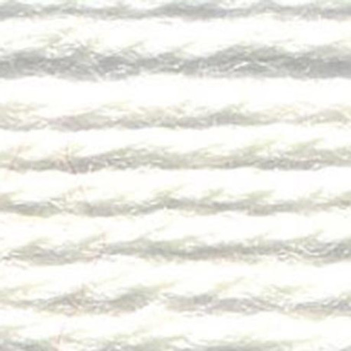 Cream Special 4 Ply (100g)