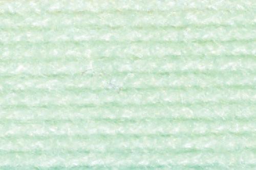 Mint Super Soft Baby DK (100g)