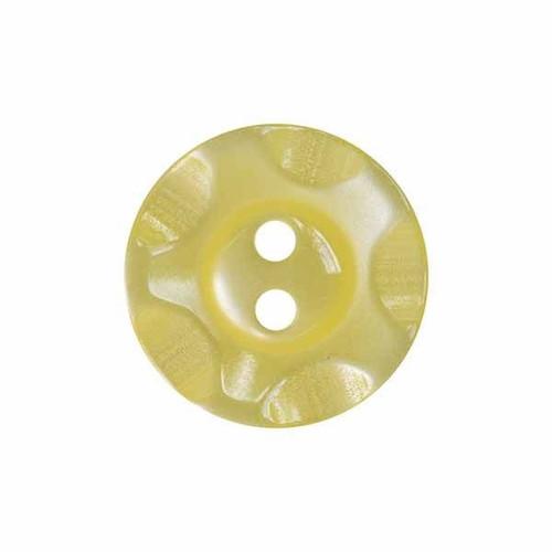 Lemon Fruit Gum Baby Buttons
