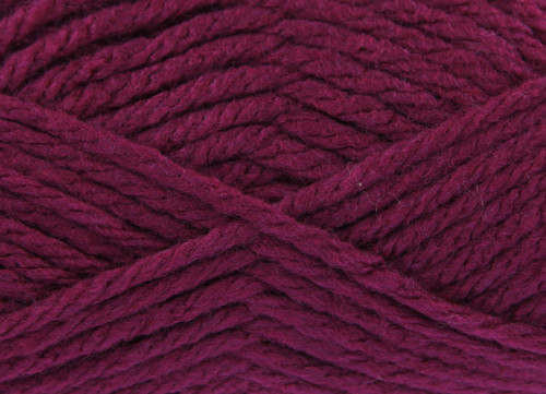Cerise Big Value Super Chunky (100g)