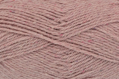 Wyre Forest Recycled Aran (100g)