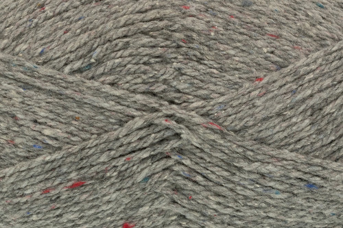 Forest of Dean Forest Recycled Aran (100g)