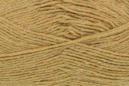 Avondale Forest Recycled Aran (100g)