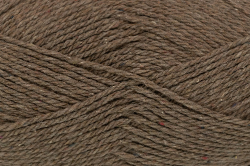 Epping Forest Recycled Aran (100g)