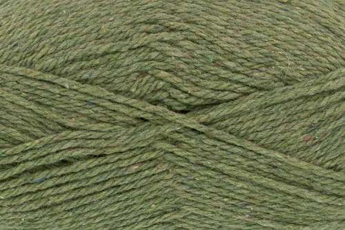 Grizedale Forest Recycled Aran (100g)
