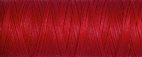 2074 Natural Cotton Sewing Thread 100mtr Spool