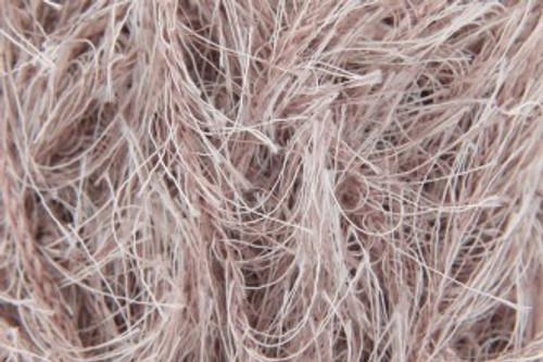 Beaver Moments DK Eyelash Wool (50g)