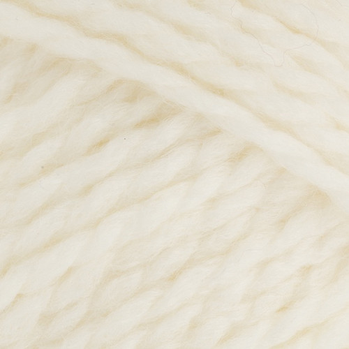 Softie - Cream Chunky ( 100g)