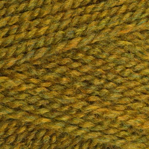Gorse Highland Heathers DK (100g)