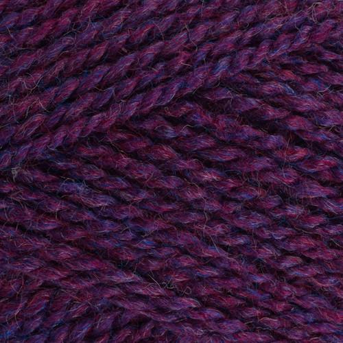 Highland Heathers DK Thistle- 3748