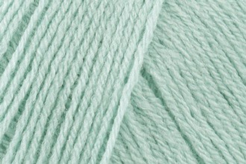Duck Egg Special 4 Ply (100g)