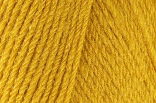 Mustard Special 4 Ply (100g)