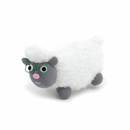 Sheep Pin Cushion