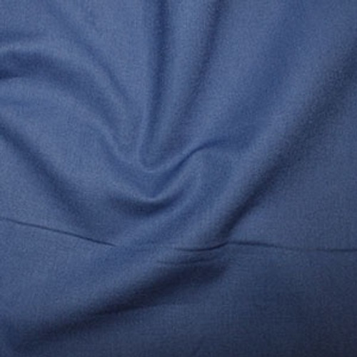 Copen 100% Cotton Fabric, 112cm/44in wide, Sold Per HALF Metre