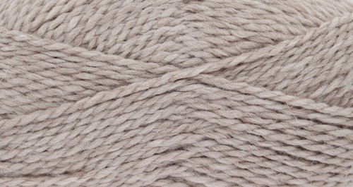 Timeless Chunky - Parchment (100g)