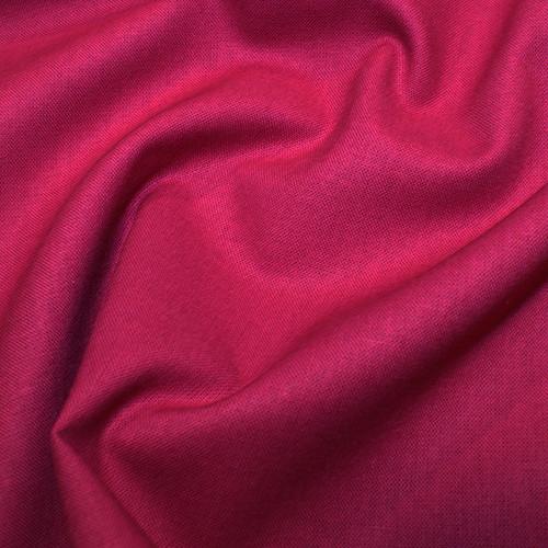 Sangria 100% Cotton Fabric, 112cm/44in wide, Sold Per HALF Metre