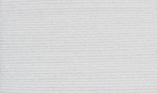 Wendy Peter Pan 4ply - White - 50grm