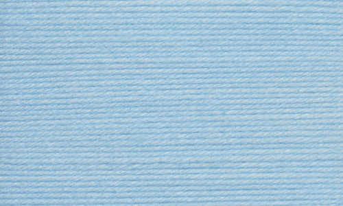 Wendy Peter Pan 4ply - Daydream - 50grm