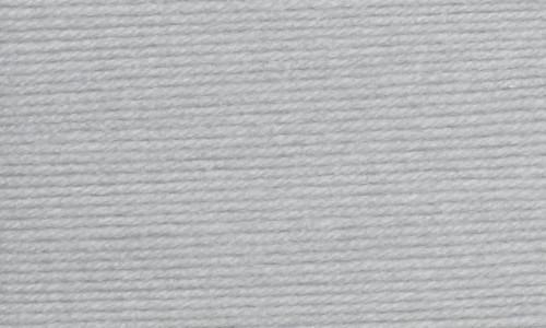 Wendy Peter Pan 4ply - Whisper Grey - 50grm