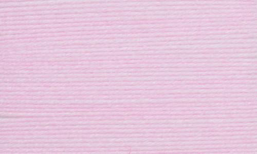 Wendy Peter Pan 4ply - Rosebud Pink - 50grm