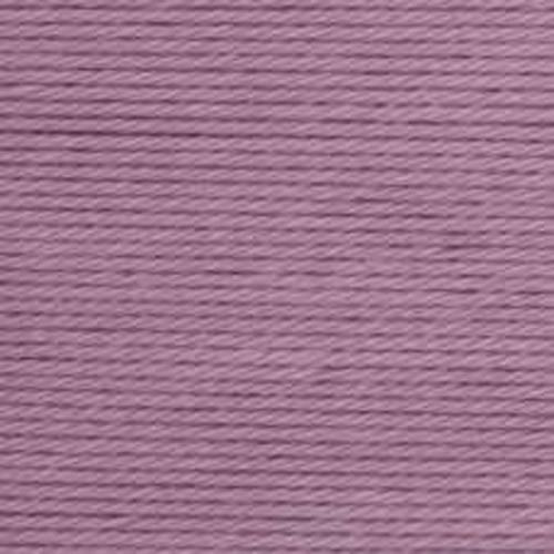 Dusky Pink It's 100% Pure Cotton DK (100g)