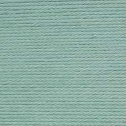 Soft Sage Green It's 100% Pure Cotton DK (100g)