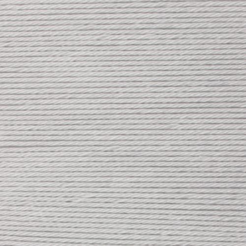 Silver Grey It's 100% Pure Cotton DK (100g)