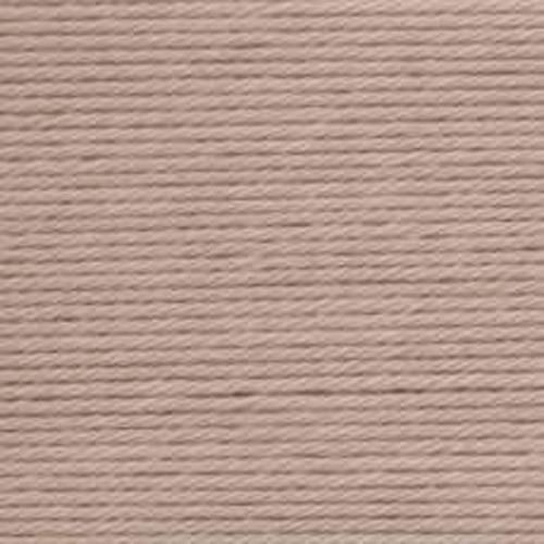 Natural Sand It's 100% Pure Cotton DK (100g)