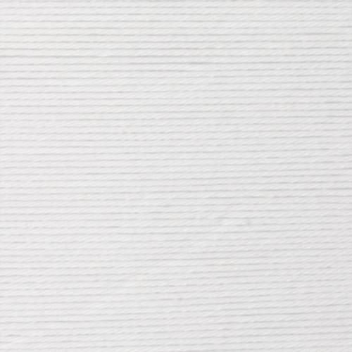 White It's 100% Pure Cotton DK (100g)