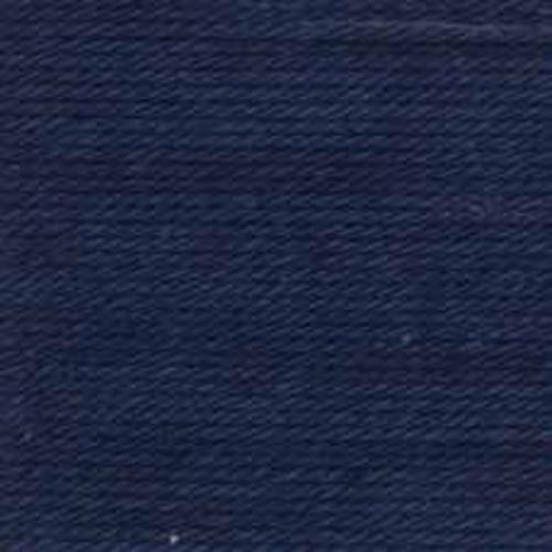 Navy Blue It's 100% Pure Cotton DK (100g)