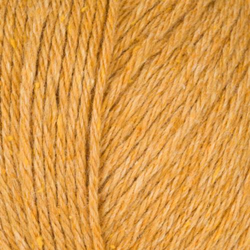 ReCreate 100% Recycled Yarn - Dijon Double Knitting Yarn - (100g) 40% Wool- 30% Acrylic