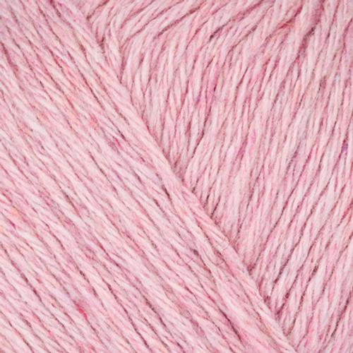 ReCreate 100% Recycled Yarn - Rose Double Knitting Yarn - (100g) 40% Wool- 30% Acrylic