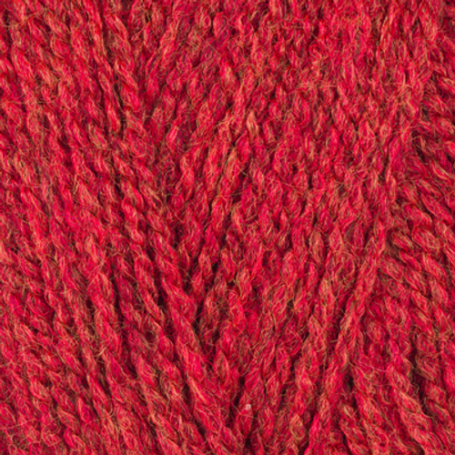 Hawthorn Highland Heathers DK (100g)