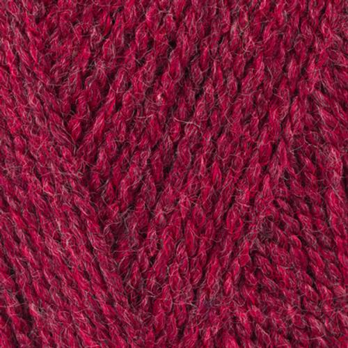 Tayberry Highland Heathers DK (100g)