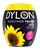 Sunflower Yellow Passion Pink All-in-1 Machine Dye Pod