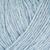 ReCreate 100% Recycled Yarn - Sky Double Knitting Yarn - (100g) 40% Wool- 30% Acrylic