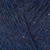 ReCreate 100% Recycled Yarn - Ink Double Knitting Yarn - (100g) 40% Wool- 30% Acrylic